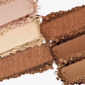 tarte Makeup - Park Ave Princess face palette